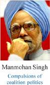 Nanmohan Singh